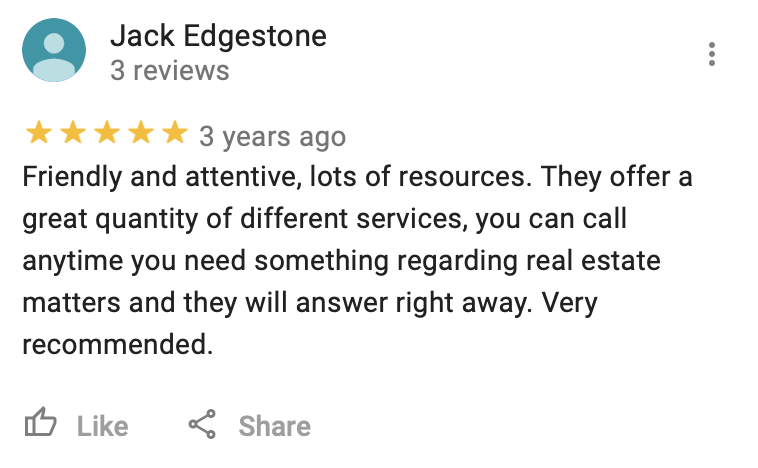 google-review-4